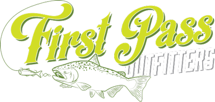 First Pass Outfitters (2019)